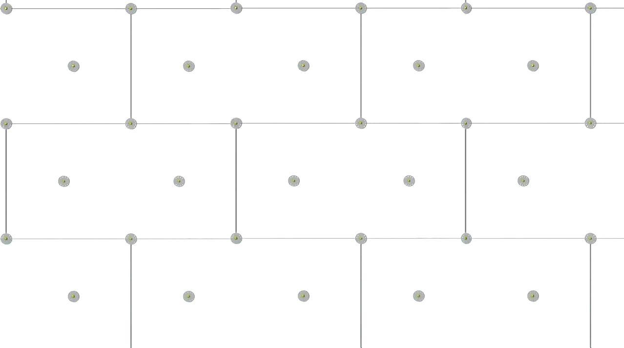Σχήμα 5 - Με 2 βύσματα στο κέντρο