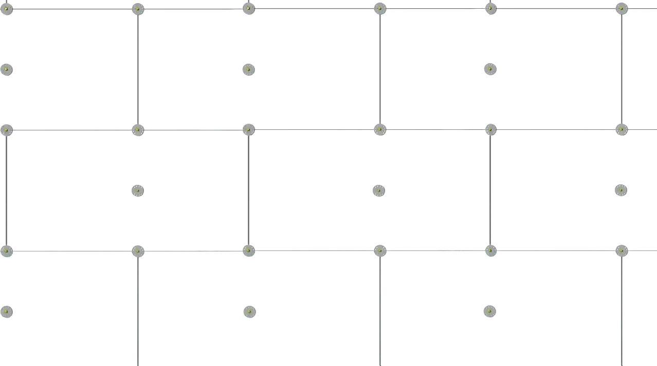 Σχήμα 6 - Με 1 βύσμα στο κέντρο